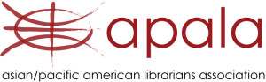 Asian Pacific American Librarians Association